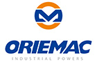 Oriemac Machinery & Equipment (Shanghai) Co., Ltd.