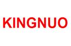 Kingnuo Technology Co.,ltd
