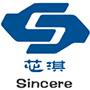 Sincere Outdoor Sports Products Co.,Ltd