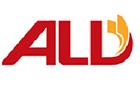 Shenzhen Anlianda Industrial Co.Ltd