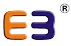 WebiTelecomms Co.,Ltd
