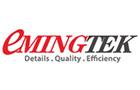 eMing Technology Co. Ltd