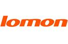 Ningbo Lomon Lighting Technology Co.,ltd