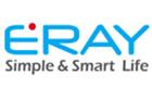 Shenzhen Eray Electronic Co. Ltd