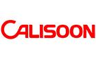 Guangzhou Calison Electronics Co., Ltd