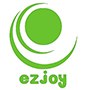 Dongguan Ezjoy Luggage and Bags Co.Ltd