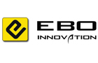 EBO Technology Co. Ltd