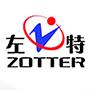Linyi Zotter Import &Export Co. Ltd