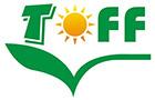 Quanzhou Toff Enterprise Limited
