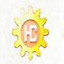 Shenzhen HuaChun Science &Technology Industry CO., LTD.