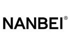 Zhengzhou Nanbei Instrument Equipment Co. Ltd