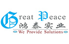 GREAT PEACE GROUP(HK)CO.,LIMITED