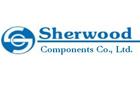 Sherwood Components Co Ltd