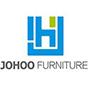 Guangzhou Johoo furniture Co., Ltd