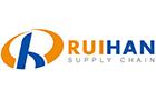 Shenzhen Ruihan Supply Chain Co.,Ltd