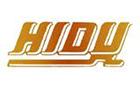 Hidu Industrial Co. Ltd