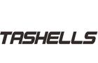 Shenzhen Kasuga Electronics Ltd