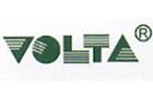 Foshan Union Battery Co. Ltd
