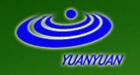 Ningbo Yuanyuan Co. Ltd