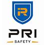 Xiamen PRI Industrial Co. Ltd