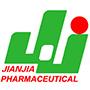 Hangzhou Jianjia Pharmaceutical Tech Co.,Ltd