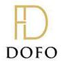 Xiamen DOFO Industry & Trade Co.,Ltd