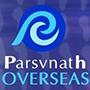 Parsvnath Overseas