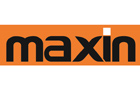 Maxin Technology Ltd