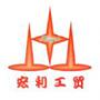 Tianjin Jinghai Hongli Industry & Business Co. Ltd