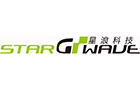 Starwave Technology Co. Limited
