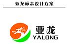 Linhai Yalong Leisure Products Co. Ltd