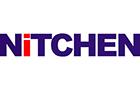 Wuxi Kingsafe Intelligence Technology Co., Ltd