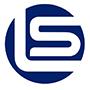 Shenzhen LS Technology Co.Ltd
