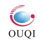 Hangzhou Ouqi (Shirt) Company Ltd