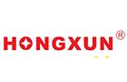Guangzhou Expo Electronics Limited