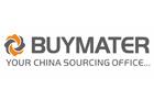 Buymater International Trading Co. Ltd