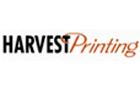Dongguan Harvest Printing Co. Ltd