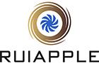 Shenzhen Rui Apple Electronic Co., LTD.