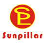 Shenzhen Sunpillar Digital Technology Co. Ltd