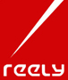 Xiamen Reely Industrial Co. Ltd