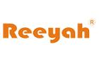 Fuzhou Reeyah Lighting Co. Ltd