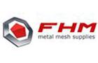 Dingzhou Feihong Metal Wire Mesh Co. Ltd