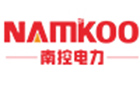 Guangdong Namkoo Power Co. Ltd