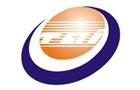 Tai Digiters Enterprise Co. Ltd