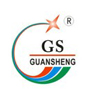 Zhongshan Guansheng Lighting Co. Ltd