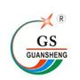 Zhongshan Guansheng Lighting Co. Ltd