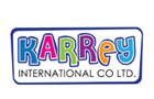 Karrey (TBL) International Co. Ltd