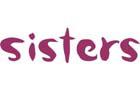 Sisters Co Ltd