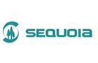 Yingkou Sequoia Machinery Co., Ltd.