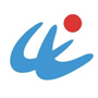 Shenzhen Trump Lighting Technology Co.Ltd